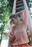 http://thumbnails115.imagebam.com/49980/386743499799363.jpg