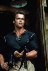 Коммандо / Commando (Арнольд Шварценеггер, 1985) - Страница 2 6e8bd3499820798