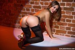 http://thumbnails115.imagebam.com/49984/bf22ba499839297.jpg