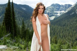 http://thumbnails115.imagebam.com/49984/d051c2499838179.jpg