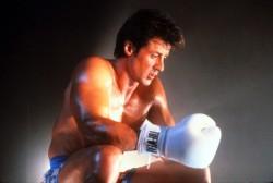 Рокки 4 / Rocky IV (Сильвестр Сталлоне, Дольф Лундгрен, 1985) - Страница 2 3e2d07500102694