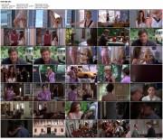 "Sarah Michelle Gellar, Maggie Grace & Vanessa Branch - ""Suburban Girl"" (2007)"
