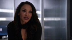 """Candice Patton & Danielle Panabaker """"The 29"""