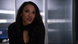 """Candice Patton & Danielle Panabaker """"The 28"""