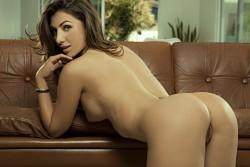 http://thumbnails115.imagebam.com/50050/abdad4500499277.jpg
