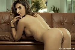 http://thumbnails115.imagebam.com/50050/c8796a500499005.jpg