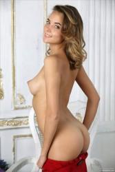 http://thumbnails115.imagebam.com/50060/ba12d9500596668.jpg