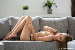 http://thumbnails115.imagebam.com/50069/d9b530500684887.jpg
