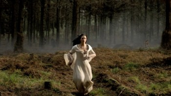Bridget Regan - Legend of the Seeker - Megathread
