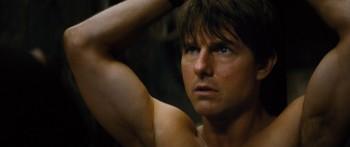 فيلم الاكشن والاثارة والمغامرات Mission Impossible Rogue Nation 2015 بجودة BluRay 5cfdee500726448.jpg