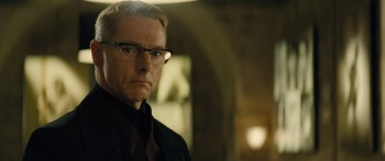 فيلم الاكشن والاثارة والمغامرات Mission Impossible Rogue Nation 2015 بجودة BluRay ec5123500726557.jpg