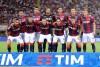 фотогалерея Bologna FC 818228500969027