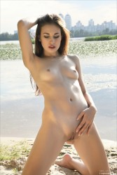 http://thumbnails115.imagebam.com/50101/7ef44b501004001.jpg