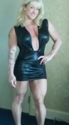 Heather policky hot pics 19
