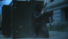 Джек Стоун / Riot (2015) BDRip 1080p | P