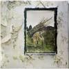 Led Zeppelin - Led Zeppelin IV (1971) (Vinyl)