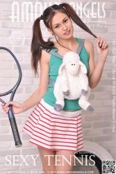 http://thumbnails115.imagebam.com/50115/6dd6f0501147499.jpg