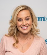 Kellie Pickler -                     SiriusXM Radio Studios New York City August 23rd 2016.