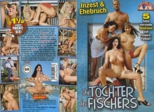 Die Tochter des Fischers (2002)