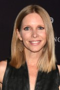 Lauralee Bell -                       Daytime TV Celebrates Emmy Season North Hollywood August 24th 2016.