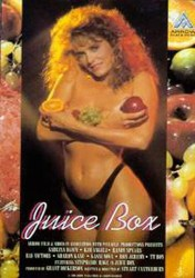 Juice Box (Juicebox) (1990)