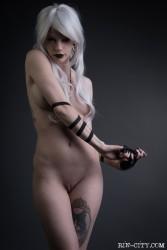 http://thumbnails115.imagebam.com/50174/229b9e501735568.jpg