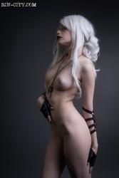 http://thumbnails115.imagebam.com/50174/ab2d4b501735557.jpg