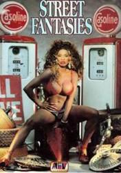 Street Fantasies (1993)