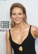 Jewel Kilcher -               Comedy Central Roast Of Rob Lowe Los Angeles August 27th 2016.