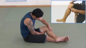 Сам себе доктор. 12 простых шагов к здоровью и молодости + Бонусы (2015) Тренинг