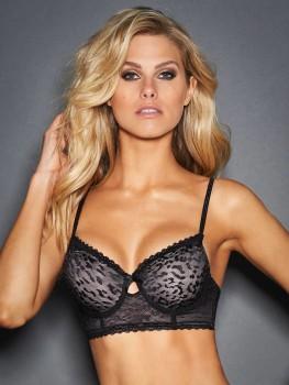 Natalie Jayne Roser - Fredericks of Hollywood -x27 sexy
