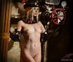 http://thumbnails115.imagebam.com/50192/24512b501914349.jpg