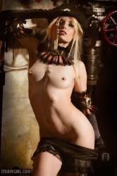 http://thumbnails115.imagebam.com/50192/af8757501914322.jpg