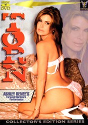 Torn (1997)