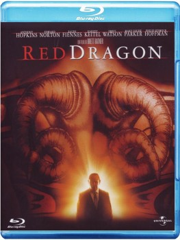 Red Dragon (2002) Full Blu-Ray 46Gb AVC ITA DTS 5.1 ENG DTS-HD MA 5.1 MULTI