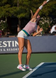 Camila Giorgi miscellaneous pics x14 some HQ