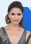 Shelley Hennig -                     MTV Video Music Awards New York City August 28th 2016.