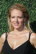 Jewel Kilcher -                         US Open Tennis Championships New York August 29th 2016.