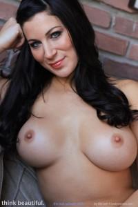 Rachelle wilde nude forum