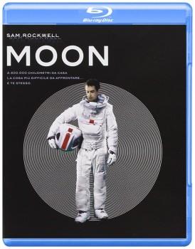 Moon (2009) BD-Untouched 1080p AVC DTS HD-AC3 iTA-ENG