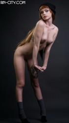 http://thumbnails115.imagebam.com/50237/6a656d502361654.jpg