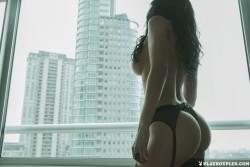 http://thumbnails115.imagebam.com/50244/e2a877502430074.jpg