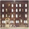 Led Zeppelin - Physical Graffiti (1975) (Vinyl, Double LP)