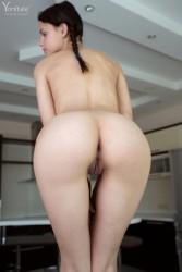 http://thumbnails115.imagebam.com/50252/778b45502514053.jpg