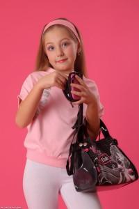 teen sex in mall