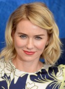 "Naomi Watts -                      ""The Bleeder"" Photocall 73rd Venice Film Festival September 2nd 2016."