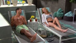 Hunter King - Young and the Restless - 2016-06 16-06 24-07 19-08 26-720p-Life in Pieces S1E15 1080p