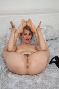 smotret-porno-s-vspotevshey-gryaznoy
