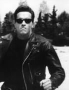 Терминатор 2 - Судный день / Terminator 2 Judgment Day (Арнольд Шварценеггер, Линда Хэмилтон, Эдвард Ферлонг, 1991) - Страница 2 1f8f2f502819362