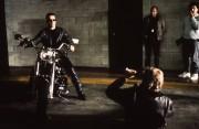 Терминатор 2 - Судный день / Terminator 2 Judgment Day (Арнольд Шварценеггер, Линда Хэмилтон, Эдвард Ферлонг, 1991) - Страница 2 4735d2502819266